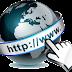 Konsep Pengalamatan IP Address