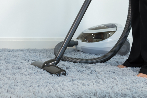 Singapore Carpet Cleaning How Often