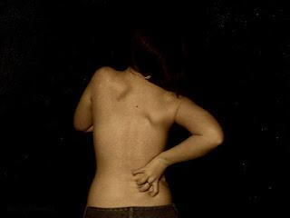 Боль в спине и радикулит
