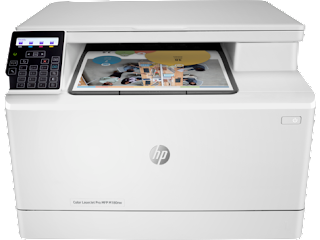 Drivers HP Color LaserJet Pro M180nw download Windows, Drivers HP Color LaserJet Pro M180nw Mac, Drivers HP Color LaserJet Pro M180nw Linux
