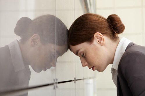 Tips Mengatasi Kulit Kusam Yang Nyata Khasiatnya