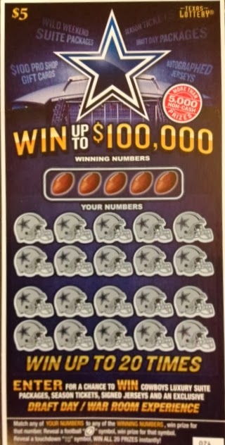 Texas lottery sports betting football betting tips both teams to score bets