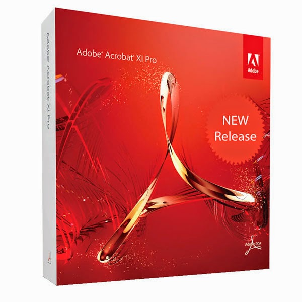 Adobe acrobat x pro v1013 serial key is here latest welcome adobe acrobat x pro v1013 serial key is here latest reheart Images