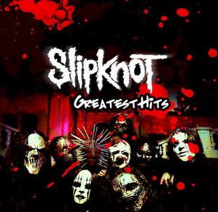 Mp3 2016: Download Free Slipknot Best of The Best Mp3 Full Album