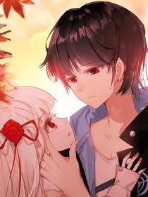 Fight for Love Love! (魔运会之爱与激斗)