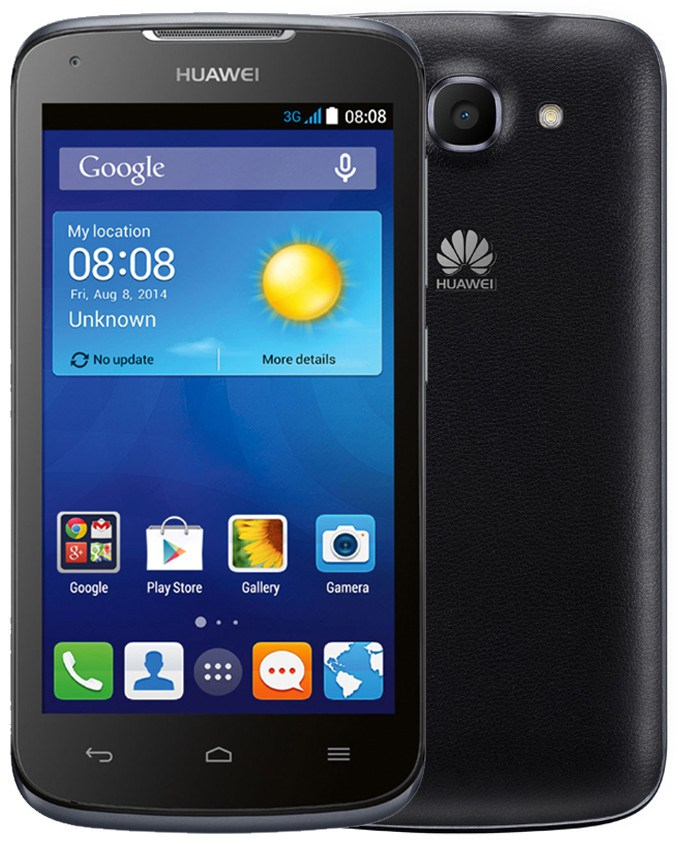 Rom huawei y511-u251 firmware free download