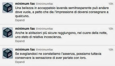 tweet-minimum-fax-scatola-nera-Egan