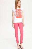 tricou-trendy-din-oferta-starshiners-14