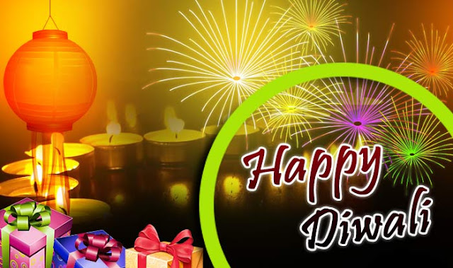 Happy Diwali Wishes : Happy Diwali Wishes Quotes in Hindi and English