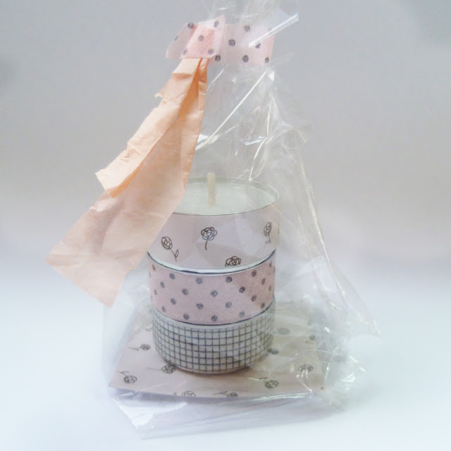 Quick-diy-washi-tape-candle-waxine-gift