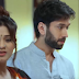Shivaay & Anika's new trouble In Star Plus Show Ishqbaaz