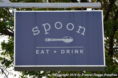 Spoon Eat Drink Paranaque