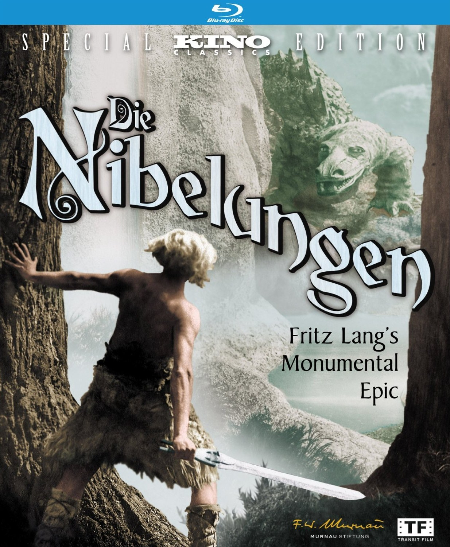 Die Nibelungen 2004 Besetzung