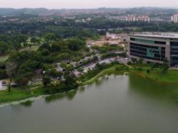 MAHUKAN KELAINAN? Jom Ke Perpadanan Perpustakaan Awam Selangor. Sambil Membaca Boleh Beraktiviti