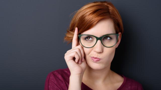 Riset: Orang-orang Cerdas Ternyata Para Pemalas
