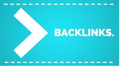Cómo conseguir Un Backlink .Edu PR7 Gratis de gran autoridad