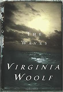 The Waves : Virginia Woolf Download Free Ebook