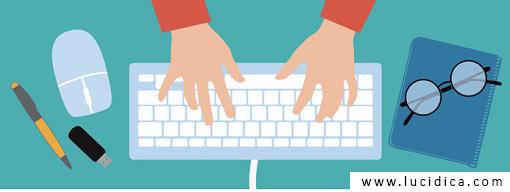 Apa Sih Asyiknya Ngeblog?