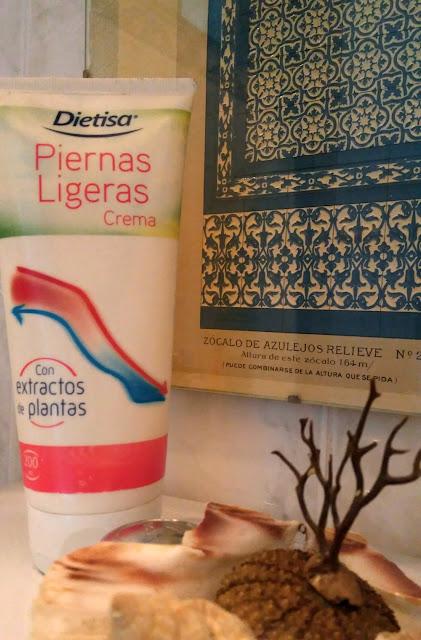 Dietisa-Piernas-Ligeras
