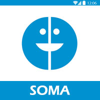 SOMA 2017