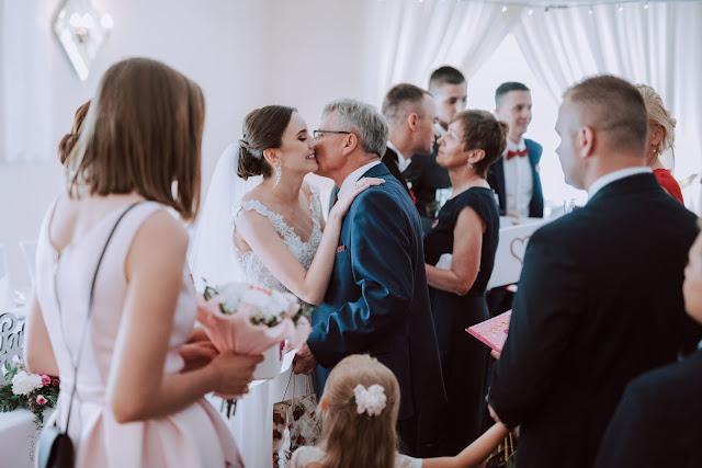 lista gości ślub, kogo zaprosić na wesele
