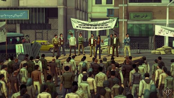 1979-revolution-black-friday-pc-screenshot-www.ovagames.com-1