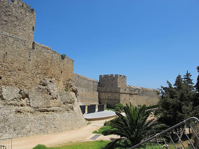 Fort of Saint Nicholas