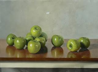 naturalezas-muertas-con-sencillos-elementos pinturas-sencillos-bodegones