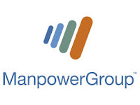 ManpowerGroup Walkin Recruitment