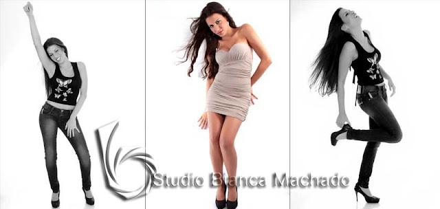 fotos modelo studio bianca machado