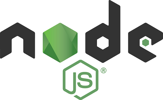 Without root/sudo permission install Node js on Linux/CentOS | Digizol