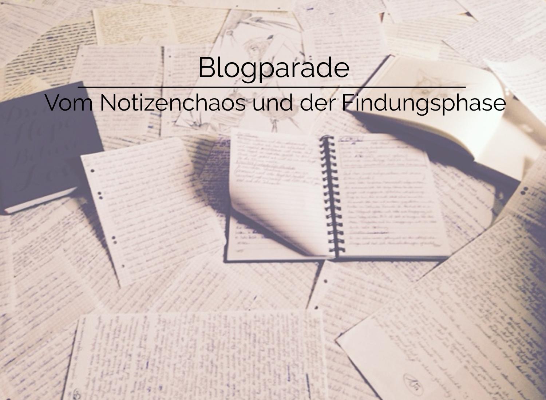 Inspiration Blog