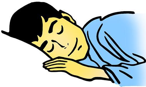 Bacaan Doa Sebelum Tidur Dan Bangun Tidur Bahasa Arab Latin Dan Terjemahannya