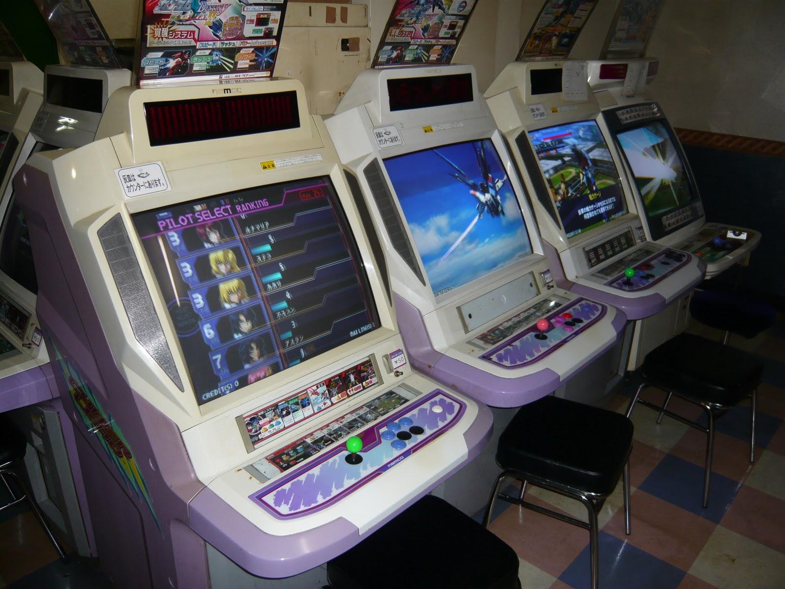 spiel japan mahjong