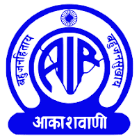 AIR Odia Live Streaming Online - ALL India Radio