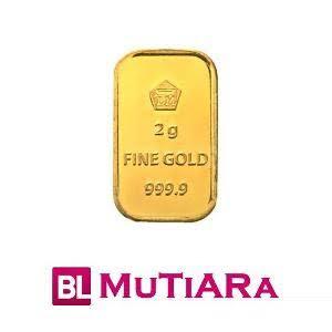 Tips Membeli Emas dengan Harga Murah