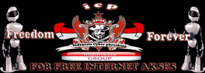 Trik Terbaru Internet gratis three aon Bebas Selancar 2014