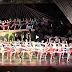MapapaWOW ka sa Galing!!! 31st ASEAN Summit World-Class Performances at the Opening Ceremonies