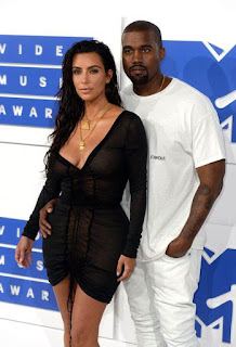 Kim Kardashian's marriage to Kanye West saved by guru