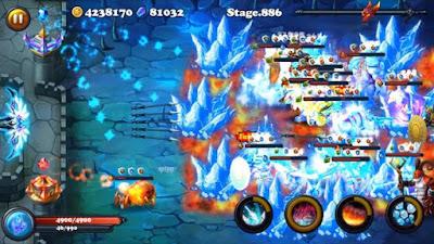 Download Game Defender III APK