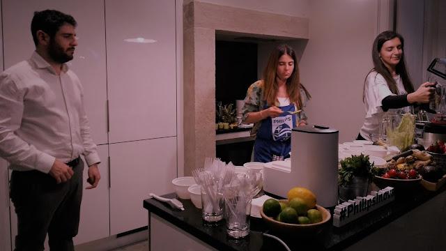 Open-Day-Philips-PhilipsInova-cozinha-casa
