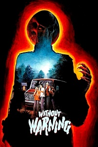 Watch Without Warning Online Free in HD