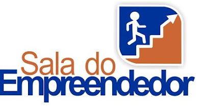 Ilha Comprida inaugura sala do empreendedor na segunda 18/12