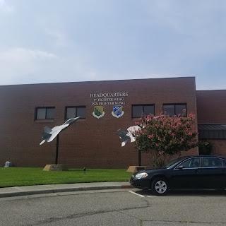A Civil Air Patrol PhotoJournal on Homeschool Coffee Break @ kympossibleblog.blogspot.com