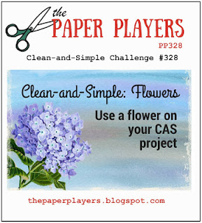 http://thepaperplayers.blogspot.com/2017/01/pp328-clean-and-simple-challenge-from.html