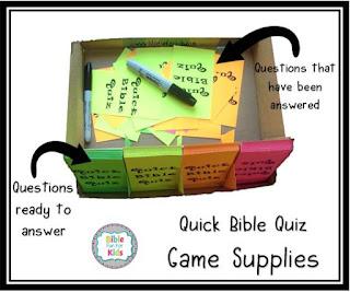 https://www.biblefunforkids.com/2019/03/quick-bible-quiz-part-5-bonus.html