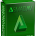 Smadav Pro 10.4 Full Version Terbaru 2016