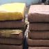 COMPARTE - Apresan hombre con 100 libras de droga en Santiago Rodríguez