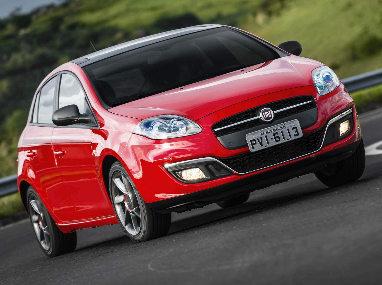 Leilão da Fiat: descontos elevados e poucos interessados