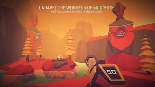 Morphite v1.0.1